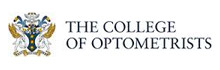The College of Optometrists